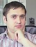 Ionut Rascanu's photo - General Manager of INSOFTDEV