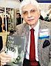 Iradj Bagherzade's photo - Founder of I.B. Tauris