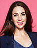 Irene Falcone's photo - Founder & CEO of Nourished Life