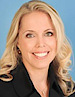 Irene Tuttle's photo - Co-Founder & CEO of InTeliCare Health Service