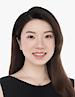 Irene Yang's photo - Managing Director of NativeX