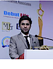 Irfan Sharief's photo - Founder & CEO of ICertGlobal