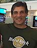 Ishmet Davidson's photo - CEO of Media24