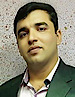 Ismail Shah's photo - Founder of Eziline Software House