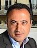 Ismet Geri's photo - CEO of Veridium