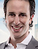 Itamar Har-Even's photo - Co-CEO of Ion Pacific