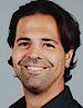 Itzik Ben-Bassat's photo - CEO of GONG, Inc