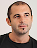 Ivan Facianof's photo - Co-CEO of Velismedia