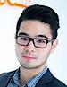 Ivan Sunandar's photo - Co-Founder of FUSE Nano Technology Co. Ltd.