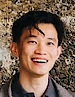 Ivan Zhao's photo - Co-Founder & CEO of Notion