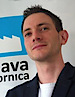 Ivica Horvat's photo - Co-Founder & CEO of Factory, HR