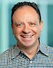 Iyad Tarazi's photo - President & CEO of Federated Wireless