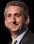 J.J. Sorrenti's photo - CEO of ComForCare Home Care