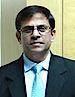 J.P. Chalasani
