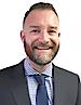 JD Weisbrot's photo - President of JW Surety Bonds