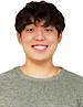 JJ Kim's photo - Editor in Chief of The Daily Illini
