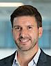J Schwan's photo - CEO of Kin and Carta