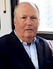 Jack Allen's photo - Chairman & CEO of Proterra