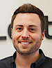Jack Altman's photo - Co-Founder & CEO of Lattice