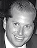 Jack Dayan's photo - Founder & CEO of Spectrotel