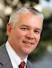 Jack Harrington's photo - CEO of Researchinnovations
