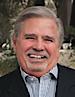 Jack Miller's photo - General Manager of Fairmont Scottsdale Resort