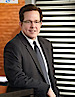 Jack Roberts's photo - President & CEO of Peak Positions