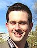 Jack Schorsch's photo - Founder & CEO of IMSystems