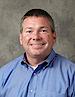 Jack Welter's photo - CEO of Elkhart Plastics, Inc.