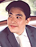 Jackson Chung's photo - CEO of MakeUseOf