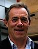 Jacob Gilgen's photo - CEO of Gilgen Door Systems AG