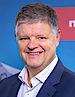 Jacob Schram's photo - CEO of Norwegian