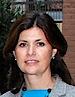 Jacqueline Ruffolo's photo - President of JR Language