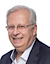 Jacques Aschenbroich's photo - Chairman & CEO of Valeo