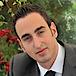 Jad Hilal's photo - CEO of Explore LB