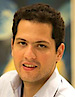 Jad Salame's photo - Managing Partner of Phoenician Funds