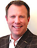 Jae Haas's photo - President & CEO of TransNational