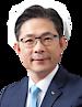 Jaeyong Ahn's photo - CEO of SK Bioscience