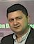 Jagdish Harsh's photo - Founder of Mobiloitte