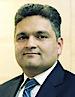 Jaideep Mehta's photo - CEO of VCCircle