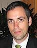 Jake Dobkin's photo - Co-Founder of Gothamist
