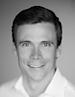 Jake Frenz's photo - Founder & CEO of SmithRx