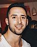 Jake Kassan's photo - Co-Founder & CEO of MVMT