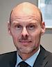 Jakob Dupont's photo - CEO of Bruun Rasmussen