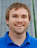 James Bartley's photo - Co-Founder of Solar Pile Driver