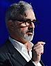 James Baxter's photo - Founder of iPolitics