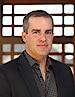 James Benham's photo - CEO of JBKnowledge