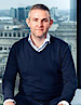 James Blake's photo - Founder & CEO of Hello Soda