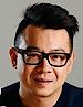 James Zhou's photo - Founder & CEO of UBTECH Robotics, Inc.