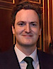 James Davies's photo - Founder & CEO of Beyond Search